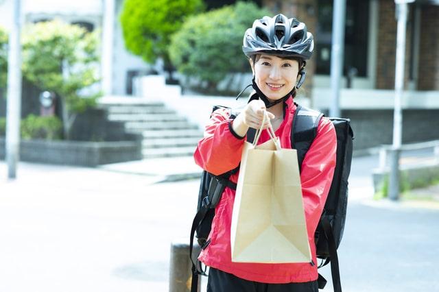 FOODNEKO(フードネコ)の出店方法、特徴イメージ
