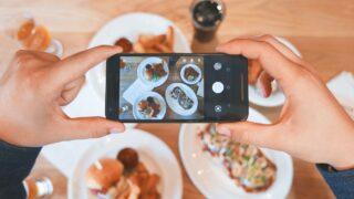 インスタグラム Instagram 集客 方法
